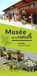 dépliant_Museedelanature_Gruffy_page-0001